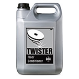 Twister Floor Conditioner - 5 litrů